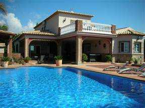 house with pools big houses with swimming pools www pixshark images