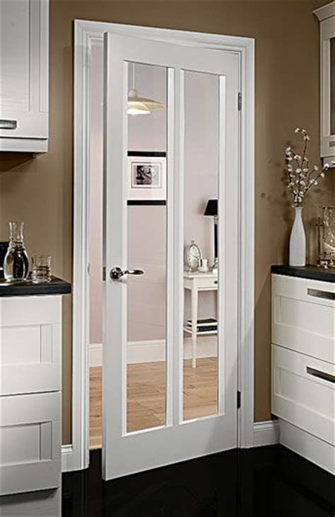 17 best images about doors on pinterest interior doors gorgeous white interior doors with great internal doors 17