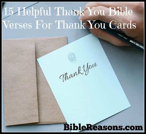 Verses To Put In Thank You Cards thank you bible verses lord jesus saves