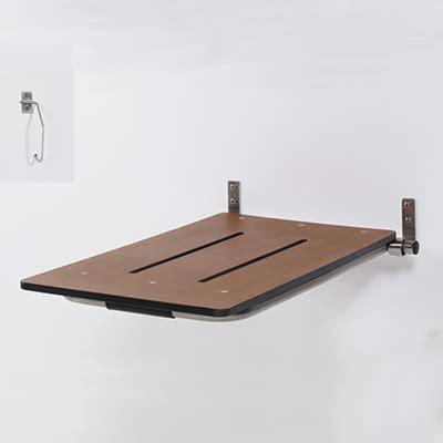 bath shower seats bath tub seat barrier free