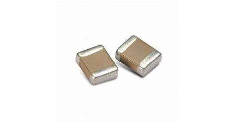walsin smd resistor smd capacitor packages 28 images 0603b472k500ct walsin smd 0603 x7r 472 multilayer ceramic
