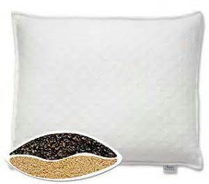 Bucky Duo Bed Pillow by Bucky Duo Bed Pillows