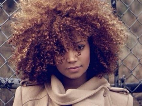 is black a natural hair color cutest hair color ideas for natural hair best hair color