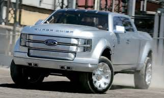 related keywords suggestions for 2017 f250 concept