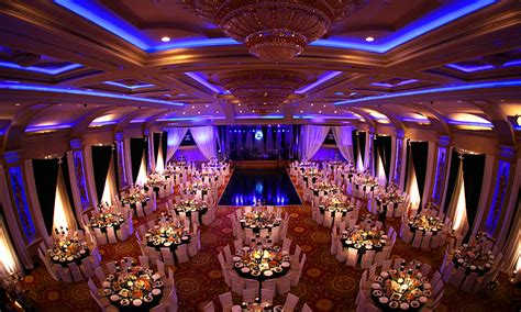 outdoor wedding venues  bangalore   married