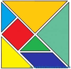 imagenes de barcos con tangram tangram figuras para imprimir online