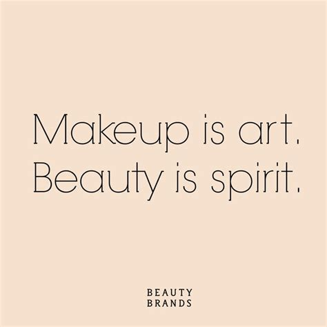 makeup quotes the 25 best makeup quotes ideas on