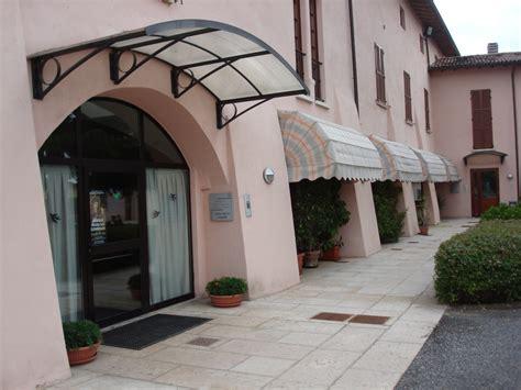 casa di riposo brescia casa di riposo a bedizzole brescia strutture per