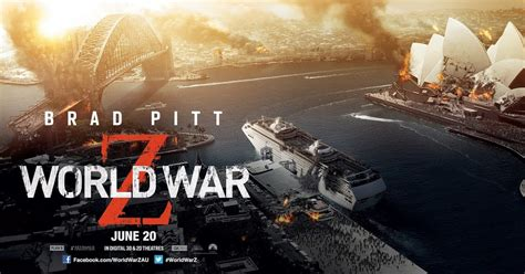 film bagus world war z film world war z