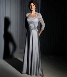 long formal elegant mother of the bride pant suits for