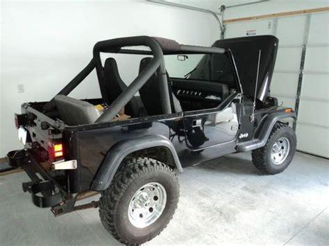 jeep manual transmission problems 1990 jeep wrangler manual transmission problems