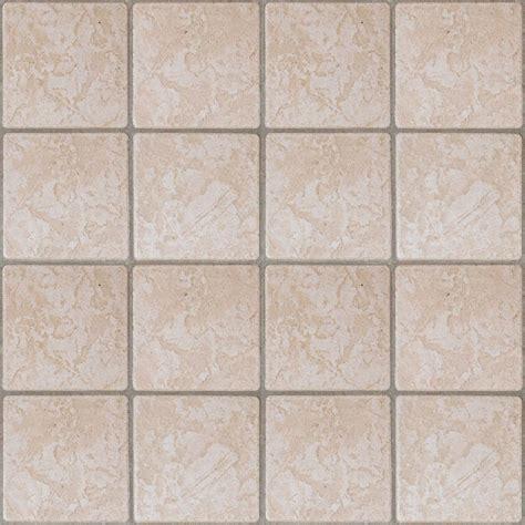 bathroom floor tile removal bathroom floor tile 5022