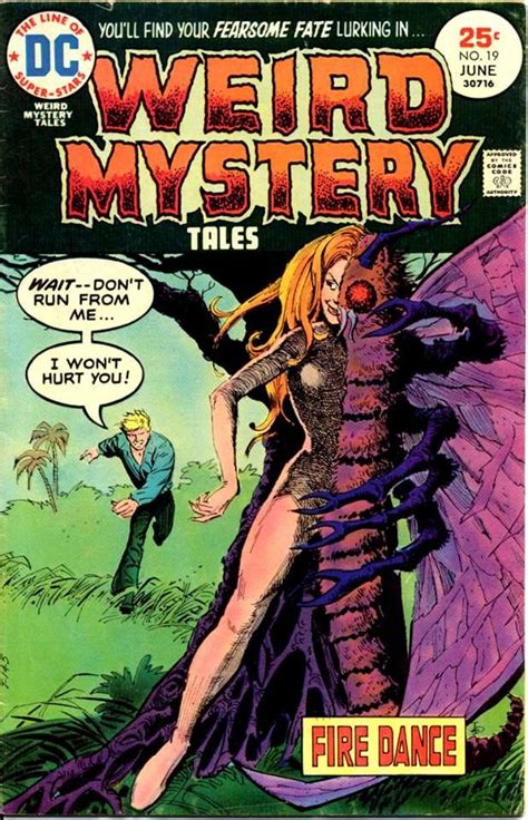 Gz Tales Vol 1 1000 images about vintage comics and pulp on