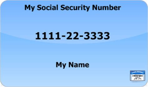 Number To The Social Security Office by Social Security Office Fax Number Images Frompo 1