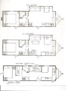 tiny house floor plans trailer www galleryhip com the