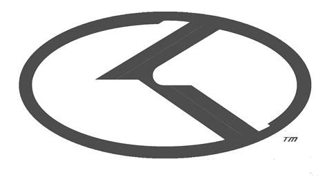 Kia K Emblem Image Gallery Kia Symbol