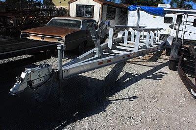 used boat docks for sale smith lake al aluminum boat builders vancouver