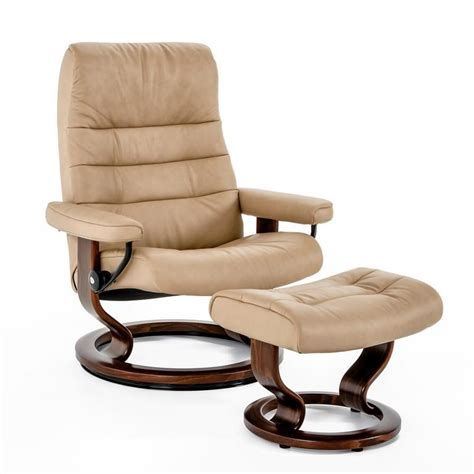 stressless sofa sale stressless by ekornes stressless recliners 1254415