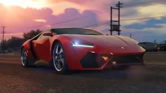 new car in gta gta 5 finance and felony update all new vehicles