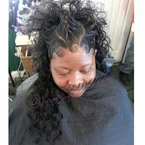 under braids under braid cornrows hairstylegalleries com