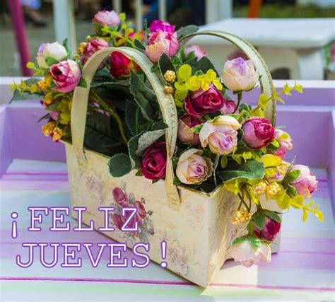 feliz jueves con rosas jpg m 225 s de 1000 im 225 genes sobre jueves en pinterest dios