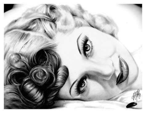 lucille ball images lucille ball hd wallpaper and 623 east 68th street images i love lucy wallpapers hd