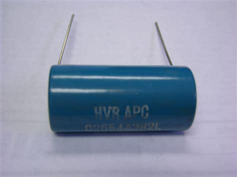 power resistor joules power resistor joules 28 images high voltage resistors pulse power measurement ltd electric