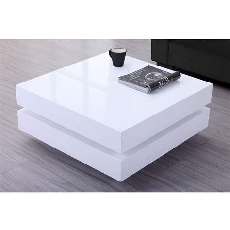 white high gloss coffee table ikea coffee tables ideas top white high gloss coffee table ikea