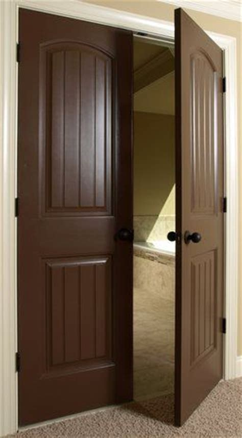 Brown Interior Doors 25 Best Ideas About Brown Interior Doors On Farmhouse Windows And Doors Farmhouse