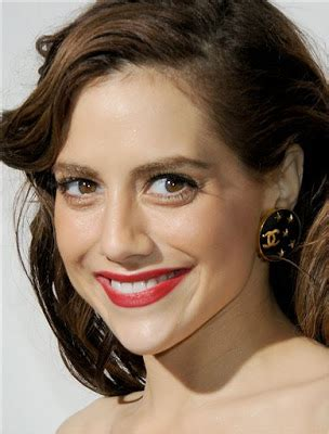 actress that died young actress dies history actresses that died young