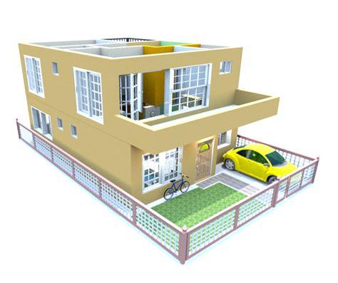 sweet home design 3d this wallpapers โปรแกรมออกแบบบ าน sweet home 3d ดาวน โหลดโปรแกรมฟร