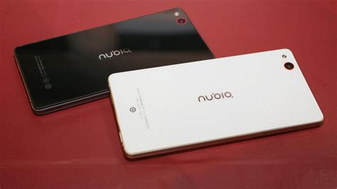 Handphone Zte Nubia Z9 a closer look at the polished nubia z9 max pictures page 16 cnet