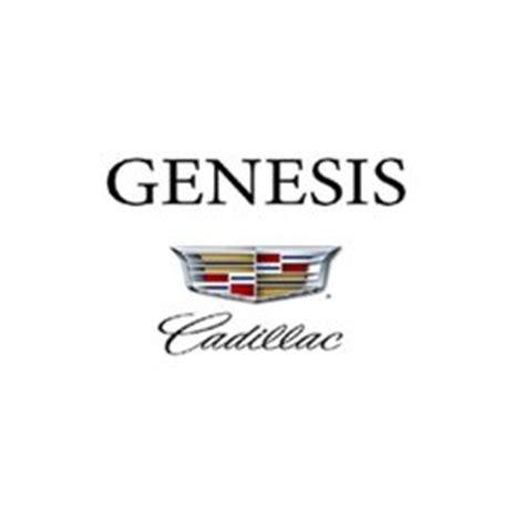 genesis phone number genesis cadillac car dealers 19900 e nine mile clair shores mi phone number yelp