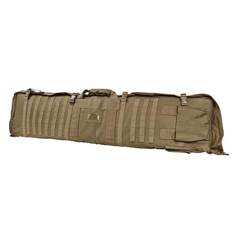 ncstar rifle shooting mat