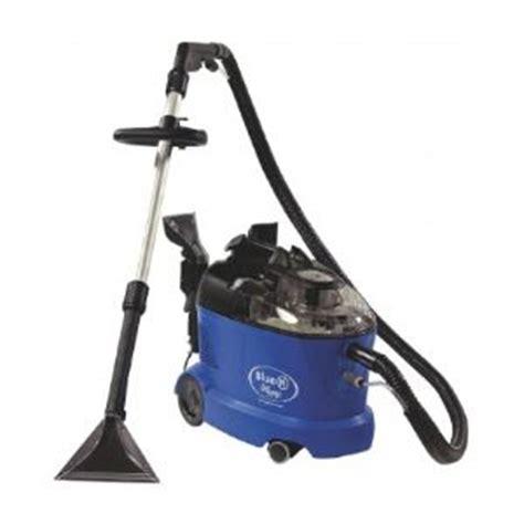 aspirateur laveur karcher 199 shouineuse de sol comparer tous les prix