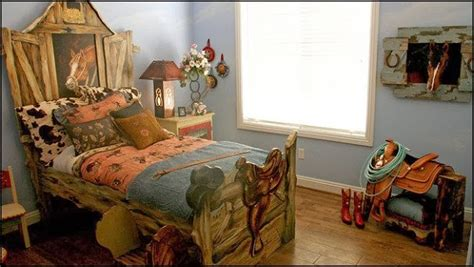 cowboy bedroom decorating theme bedrooms maries manor cowboy theme