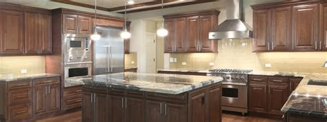 canadian kitchen cabinets canadian kitchen cabinets manufacturers home interior