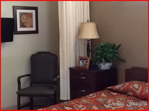 10 nursing home room decorating ideas rentaldesigns