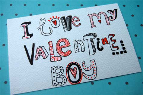 valentine design ideas 25 beautiful happy valentine s day love card ideas 2015