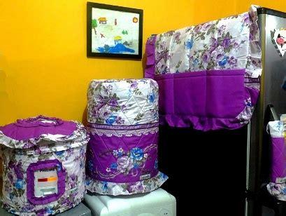 Tutup Galon Tg 15 detail produk tutup galon kulkas dan magic gkm bunga ungu toko bunda