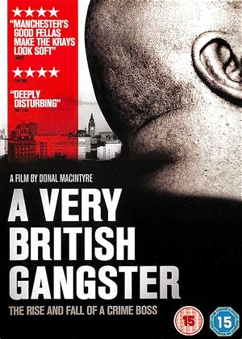 new british gangster film rent a very british gangster 2007 film cinemaparadiso