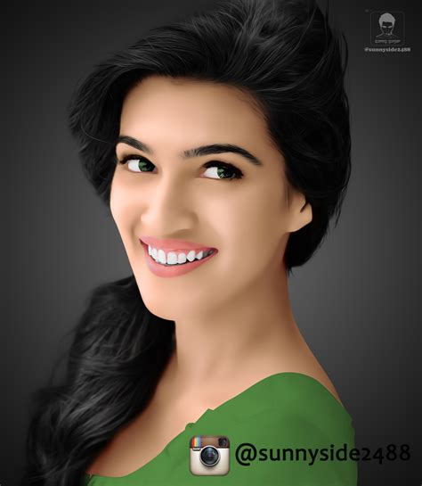 hd wallpaper for pc kriti sanon the most beautiful model actress kriti sanon hd photos 2017