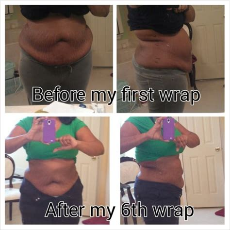 Change Detox Wrap by Detox Wrap In Jacksonville Fl Sep 14 2013 1