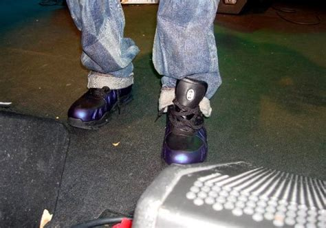 nike boots wale nike foosite boot black varsity purple eggplant