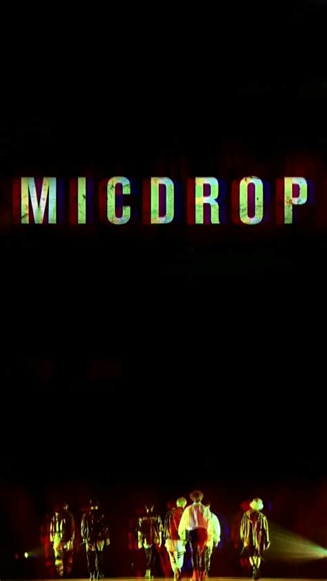 wallpaper bts mic drop bts mic drop wallpaper bts micdrop wallpaper bangtan