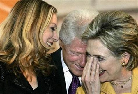 clinton s webster hubbell fellowship of the minds
