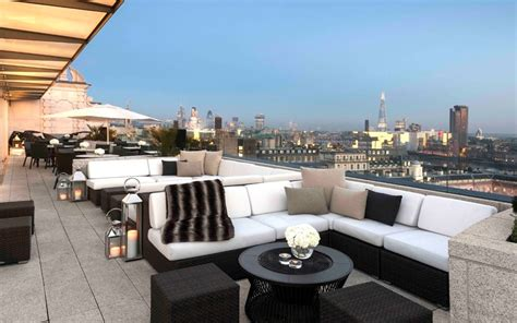 top london rooftop bars world s best roof top bars