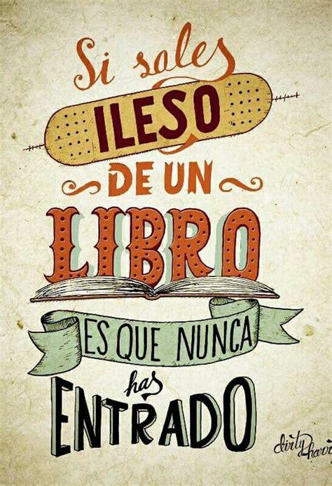 libro lugares oscuros vintage espanol frases que alegrar 225 n a todos los amantes de los libros