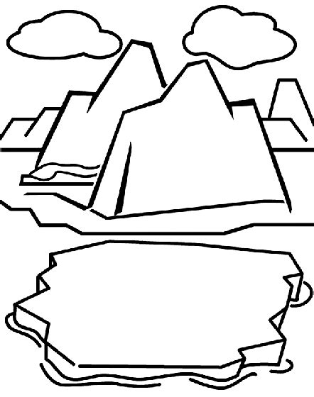 Galerry animal kingdom coloring book pages