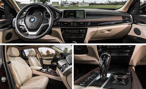 bmw jeep 2016 2016 bmw x5 xdrive40e plug in hybrid test review car